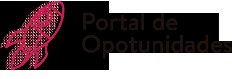 Portal de Oportunidades